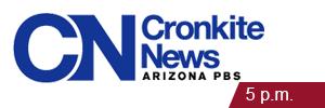 logo-cronkite-pbs